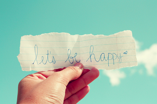 lets-be-happy