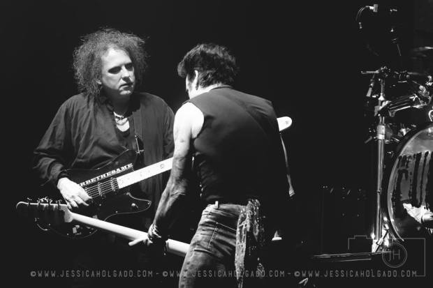 the-cure-lyon-halle-tony-garnier-2016-2