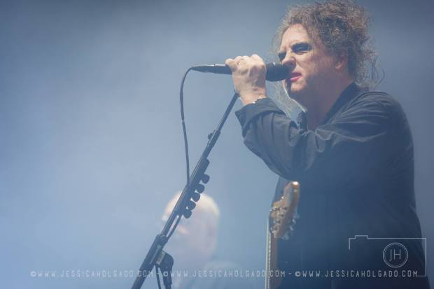 the-cure-lyon-halle-tony-garnier-2016